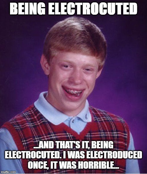 humorous shitty memes