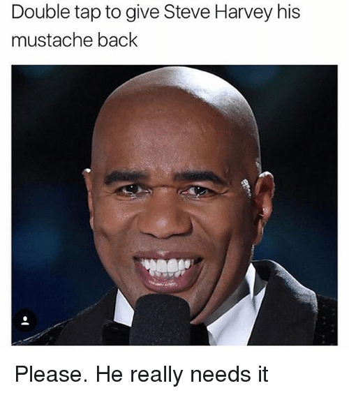 humorous steve harvey meme