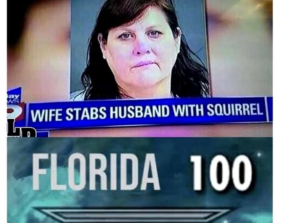 humorous wife memes