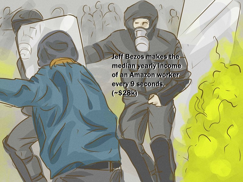 humorous wikihow memes