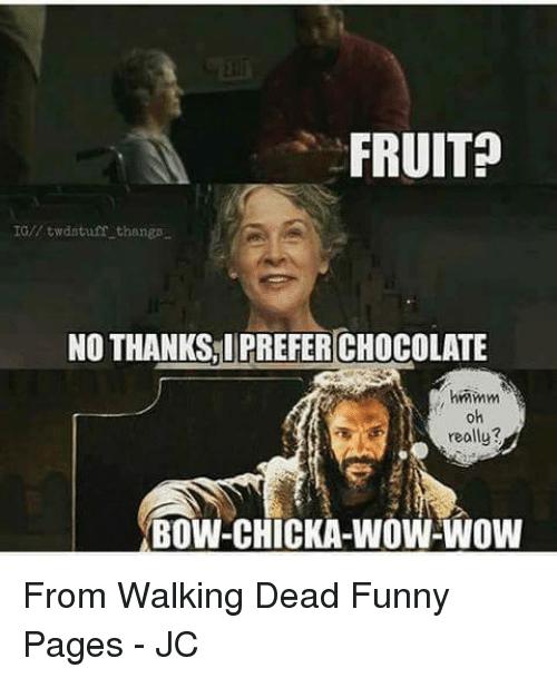 humorous wow memes