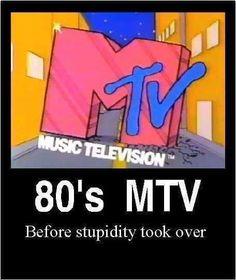 jolly 80s memes
