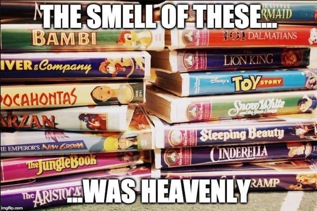 jolly 90s memes