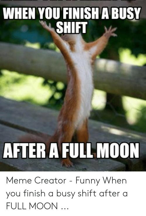 jolly Moon Moon memes