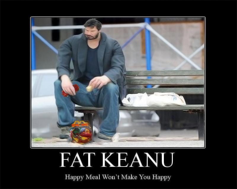 jolly Sad Keanu memes