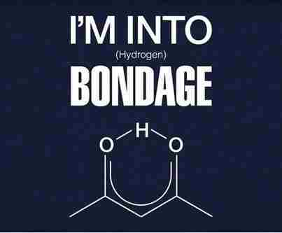 jolly bondage meme