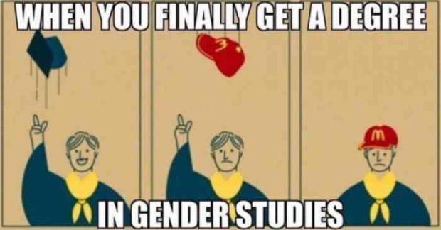 jolly conservative memes