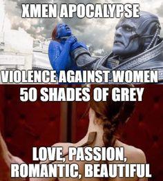 jolly epic memes