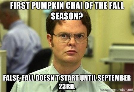 jolly fall memes