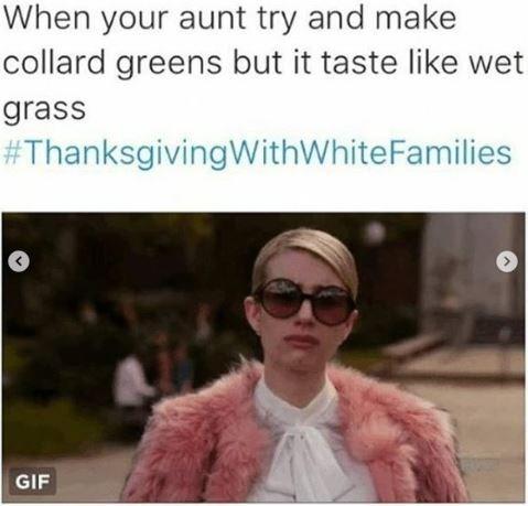jolly family memes