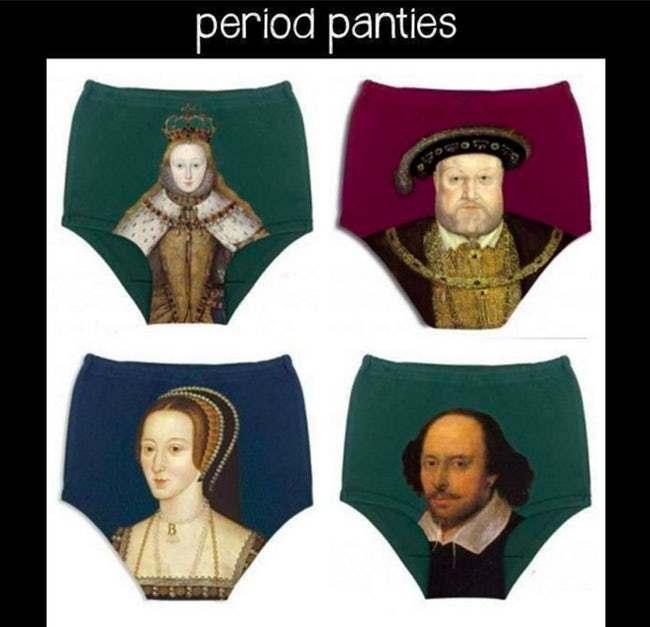 jolly historical memes