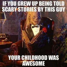 jolly horror memes