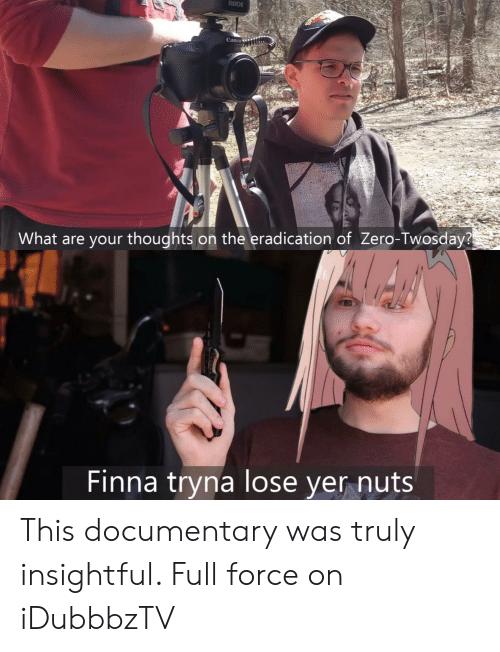 jolly idubbbz memes