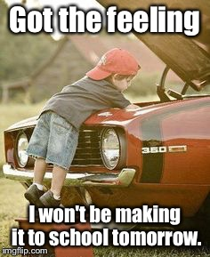 jolly mechanic memes