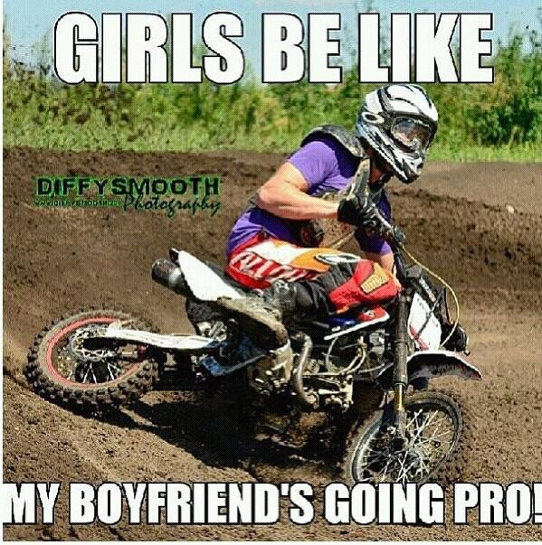 jolly motorcycle memes