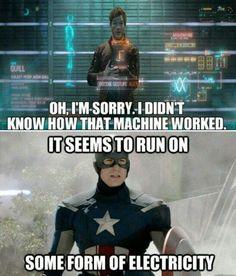 jolly nerd memes