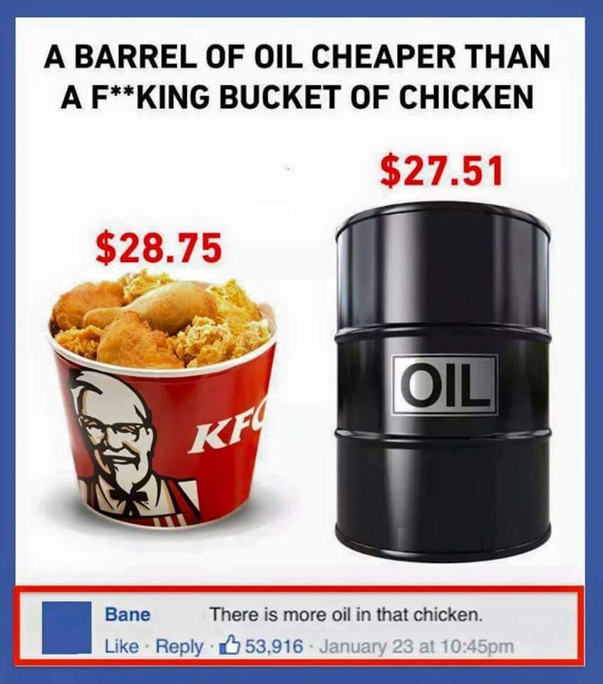jolly oil meme