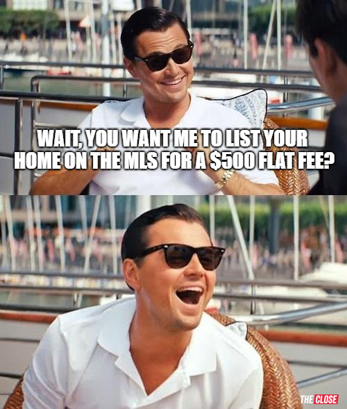 jolly real estate memes