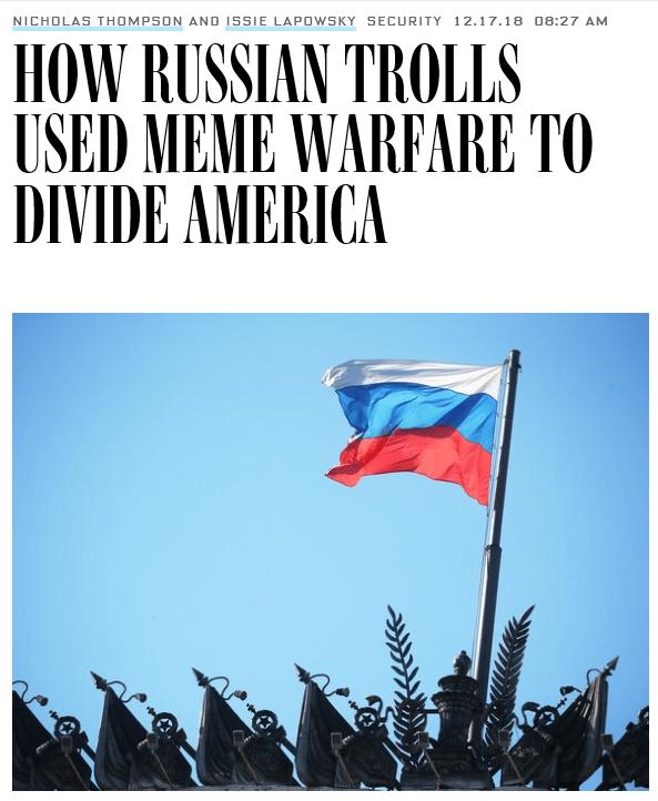 jolly russia memes