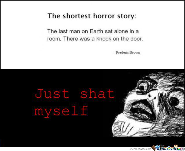 jolly scary memes