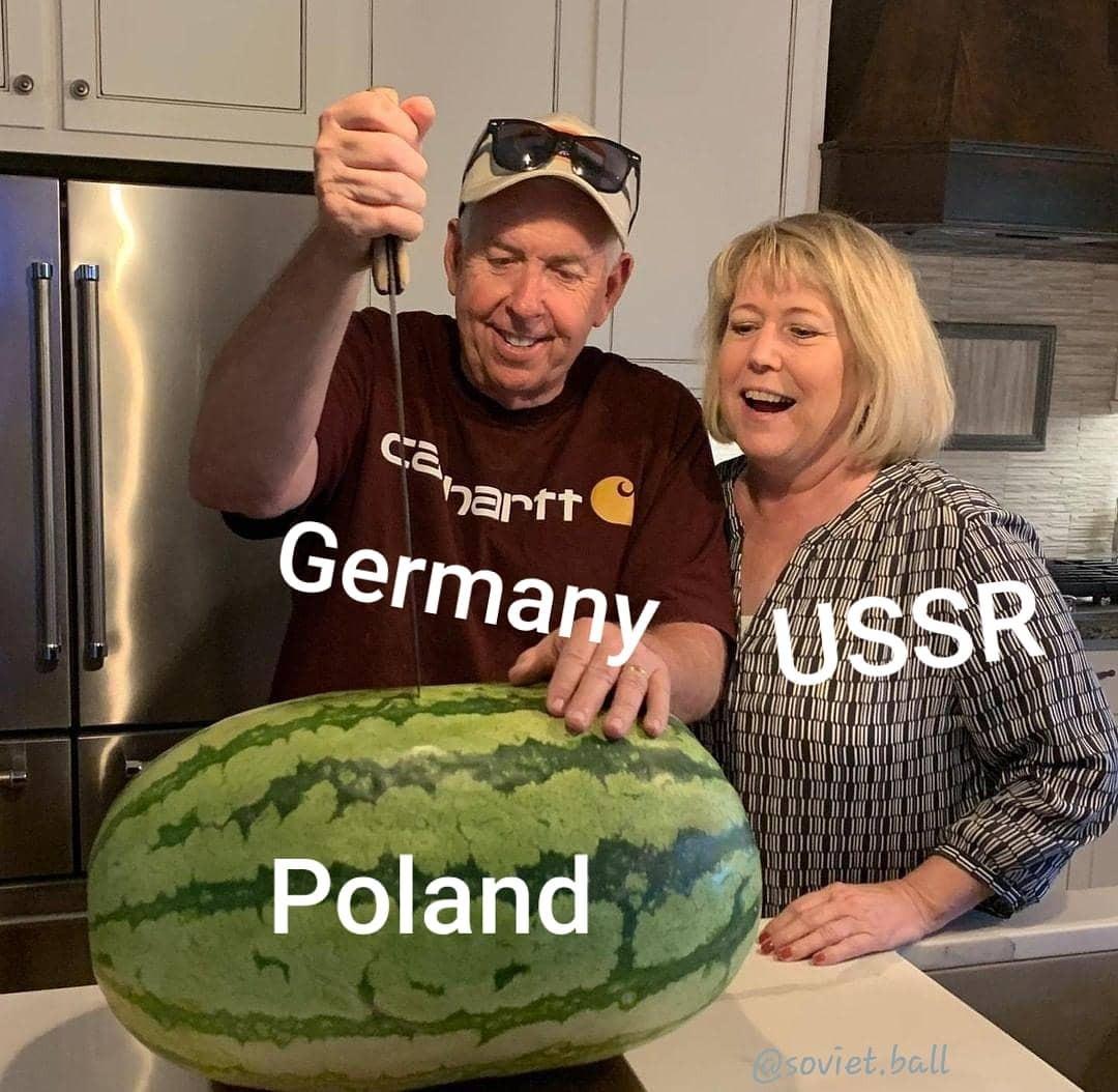 jolly soviet memes
