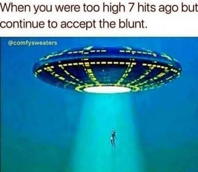 jolly stoner memes