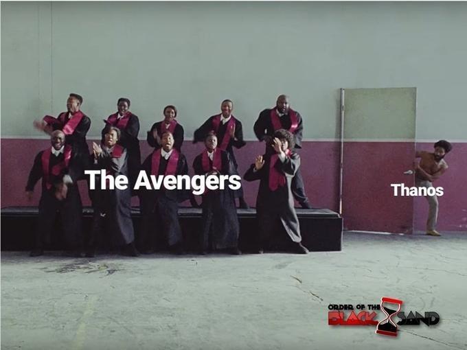 jolly this is america meme
