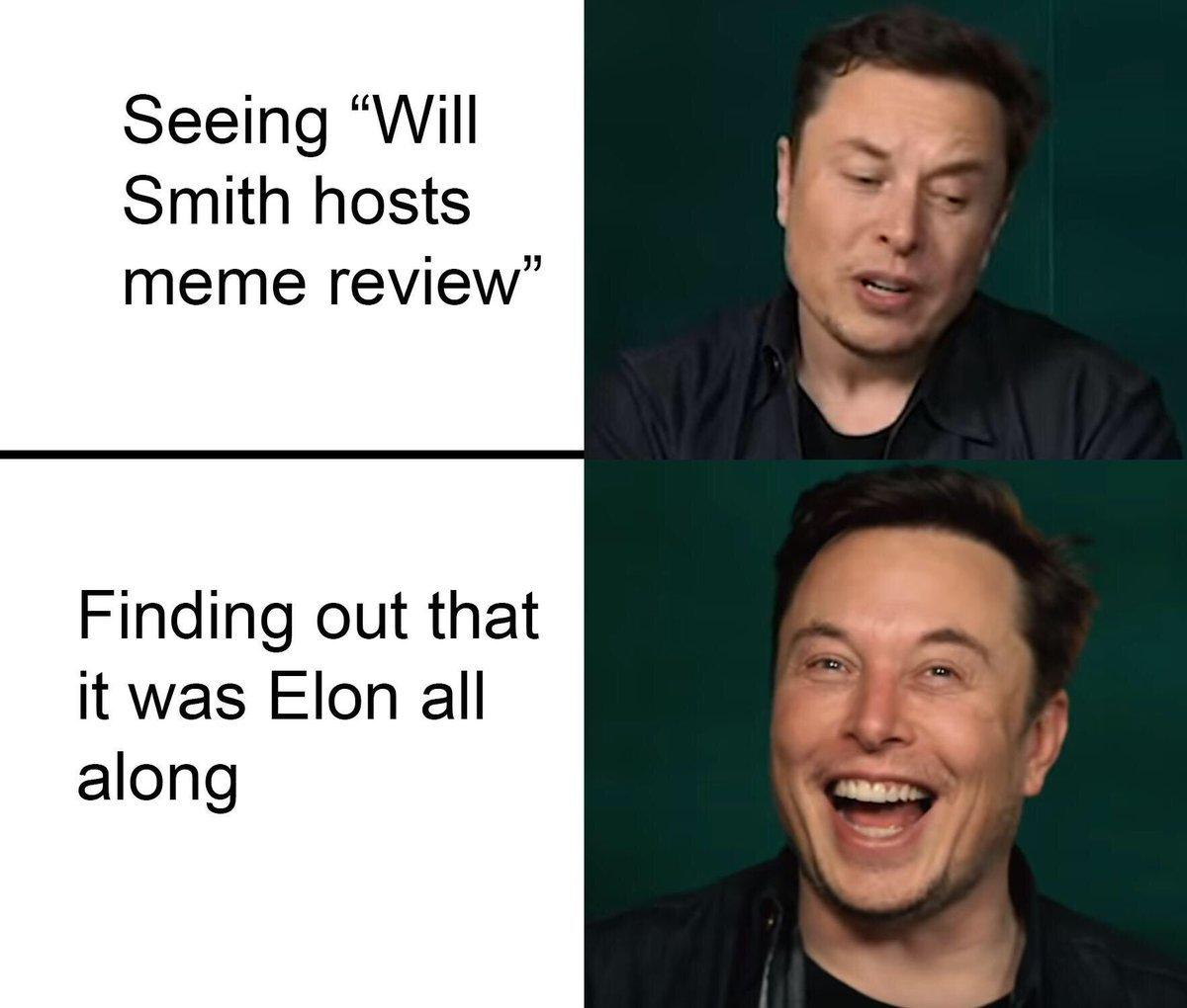 jolly trending memes