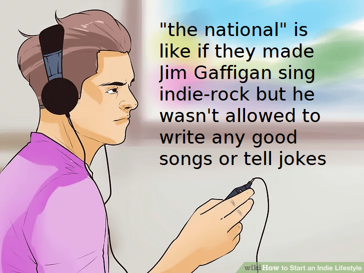 jolly wikihow memes