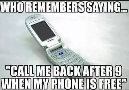 laughable 2000s memes