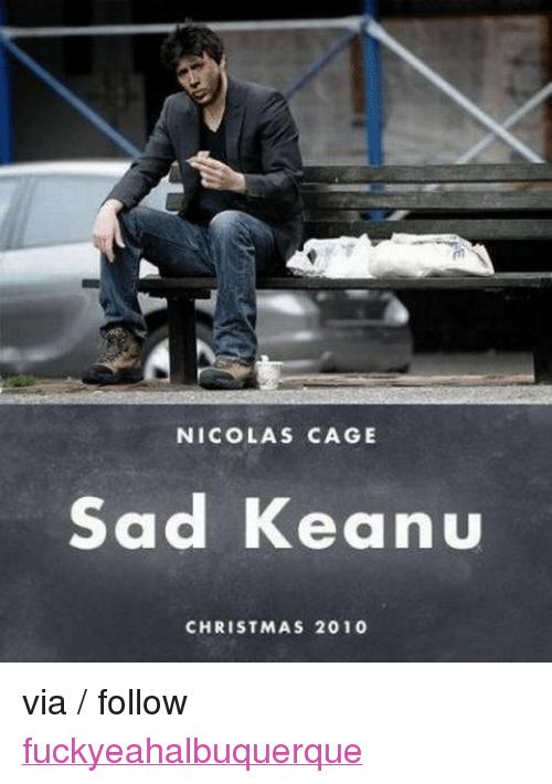 laughable Sad Keanu memes