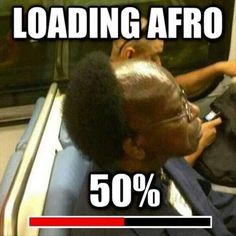 laughable barber memes