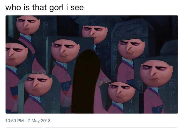 laughable gru memes
