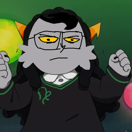 laughable homestuck memes