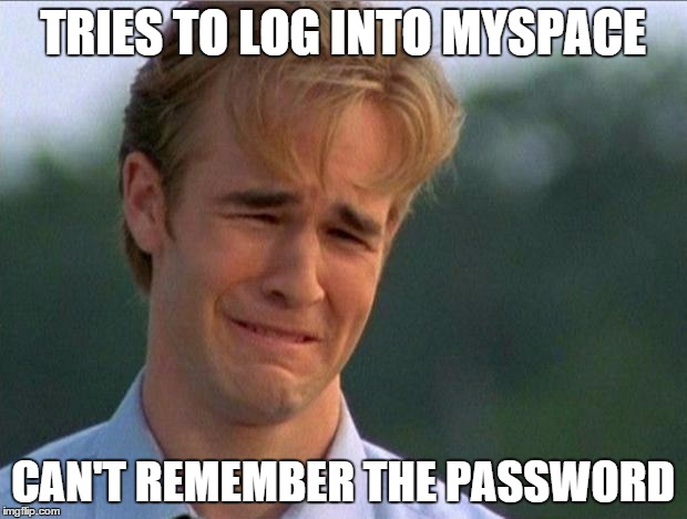 laughable internet memes