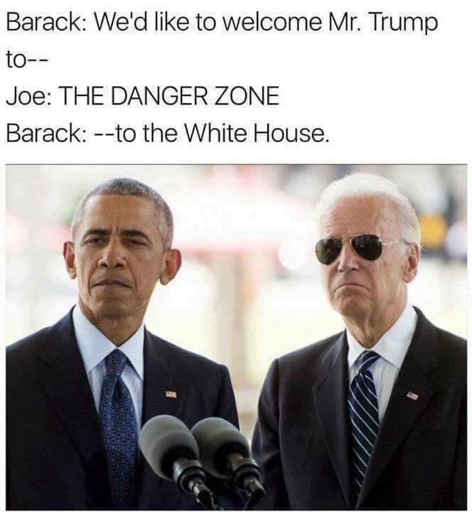 laughable joe biden memes