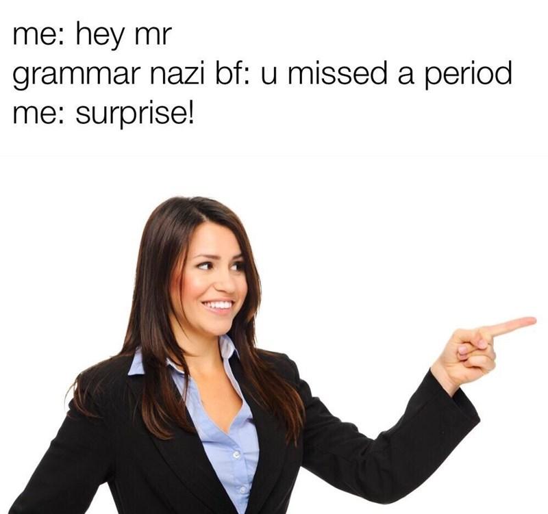 laughable random memes