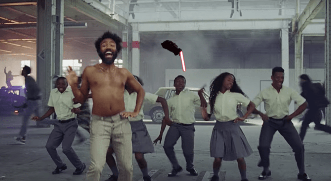 laughable this is america meme