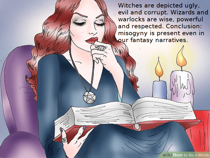 laughable wikihow memes