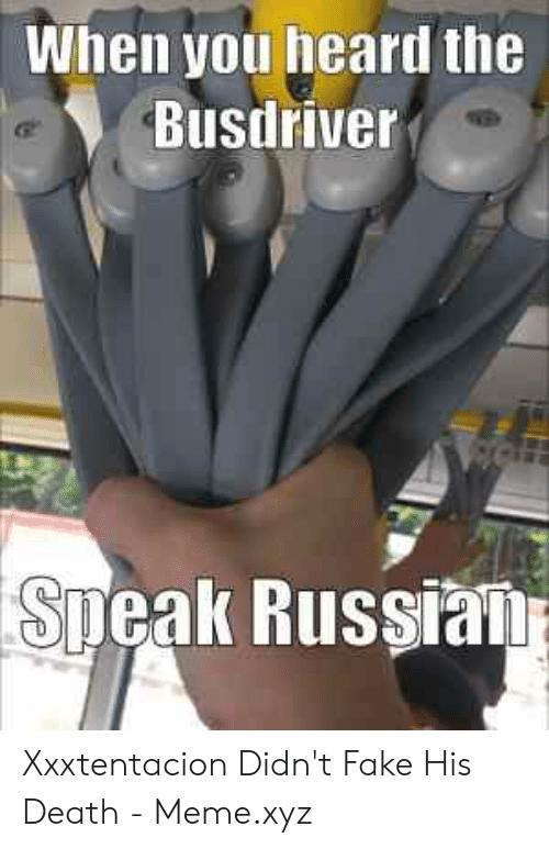 laughable xxxtentacion memes