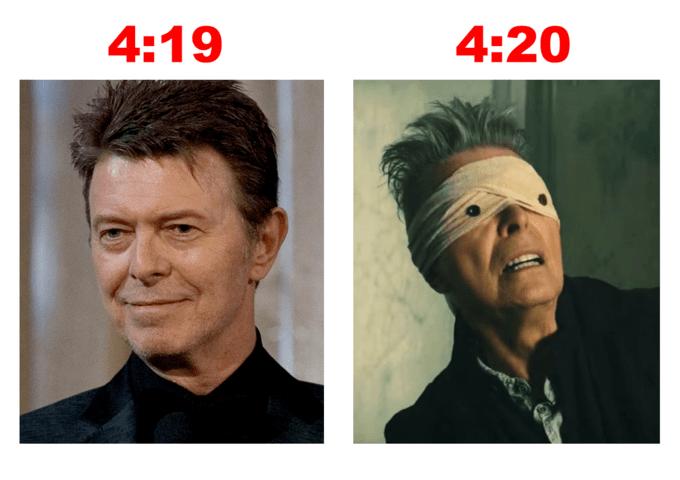 lively 420 memes