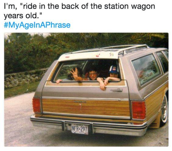 lively 80s memes