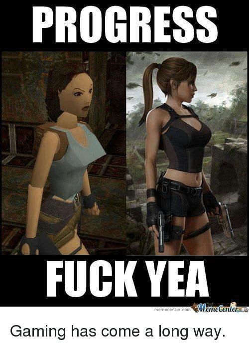 lively Fuck Yea memes
