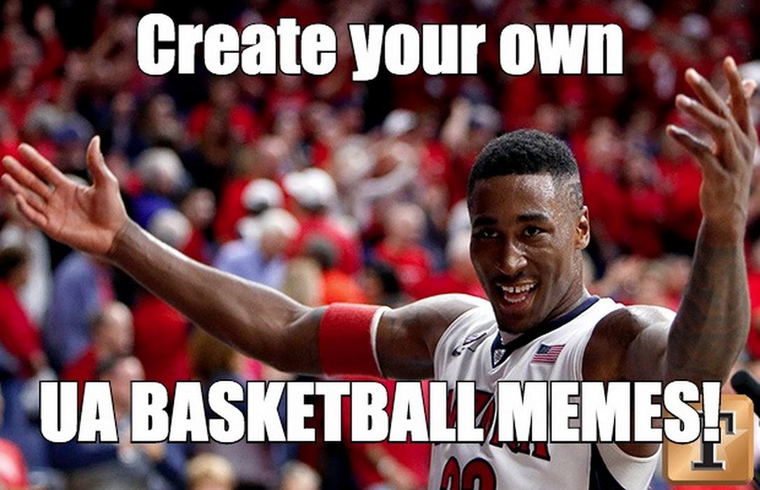 lively basketball memes