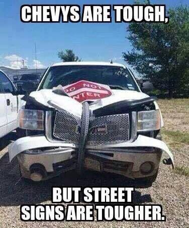 lively chevy memes