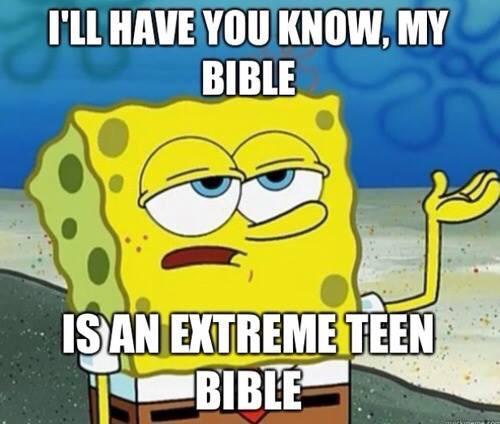 lively dank christian memes