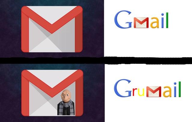 lively gru memes