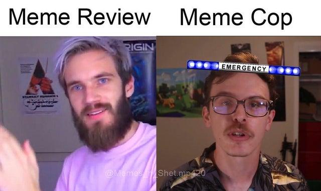lively idubbbz memes