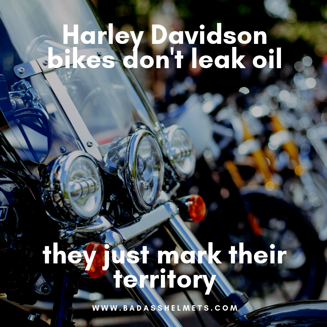lively motorcycle memes