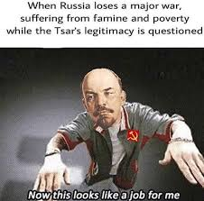 lively russia memes